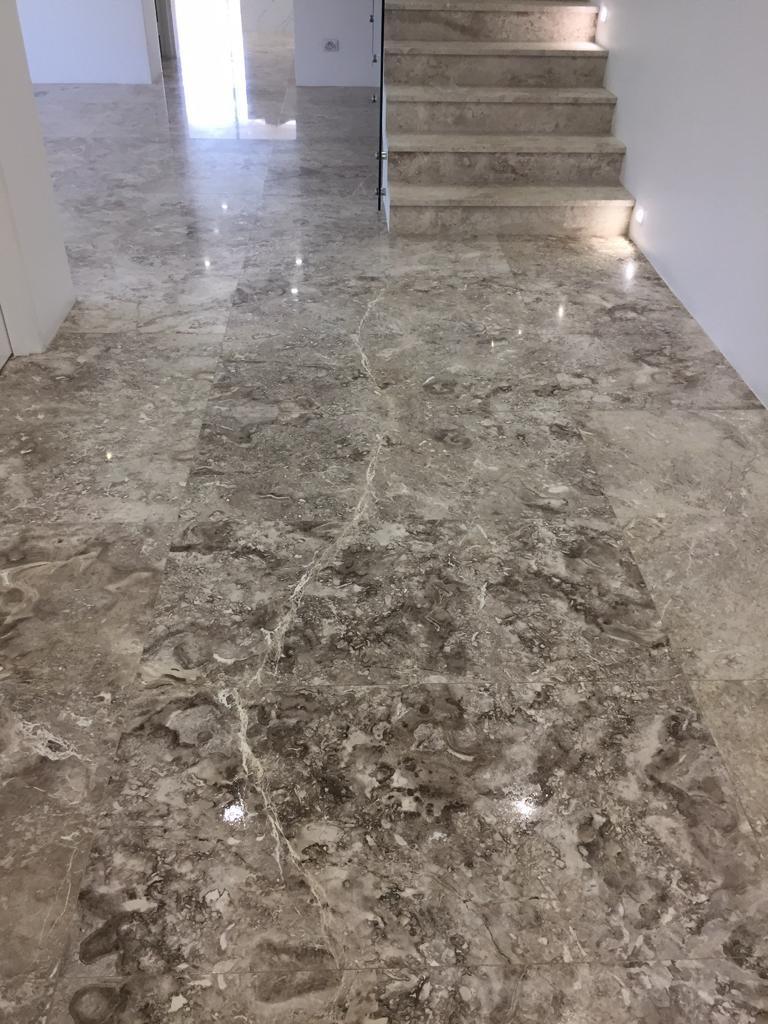 Marble Polishing Sydney